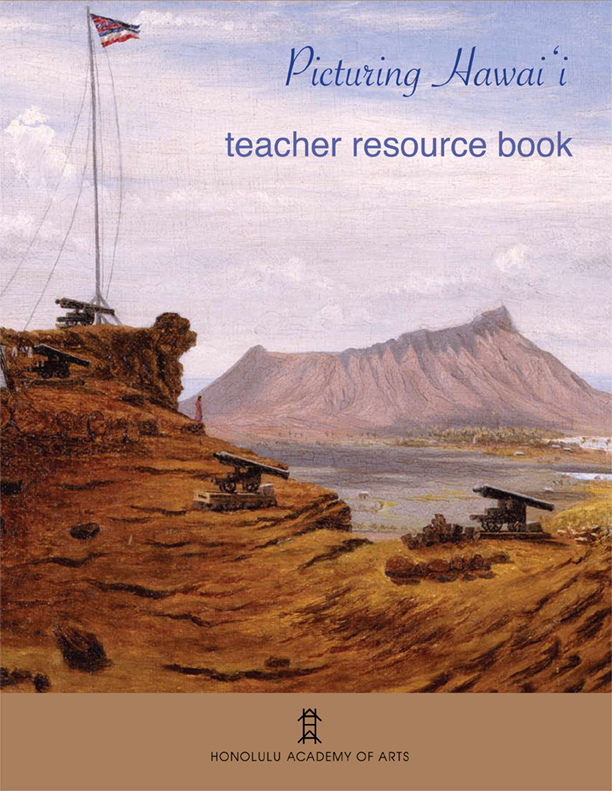 teacherresourcebook-1
