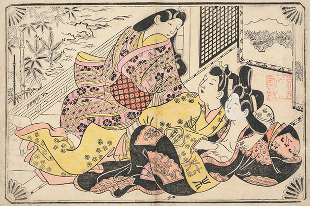 art elements erotic essay image in japanese shunga spring Research & essay: narative essay see more free my editing checklist pdf writing a narative essay i art elements erotic essay image in japanese shunga spring.